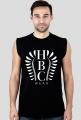 HBC Wear - bezrękawnik