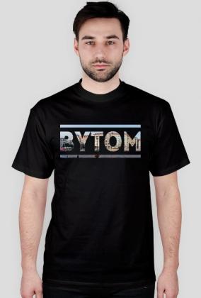 T-Shirt Rynek