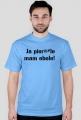 Ja pier@#le mam ebole