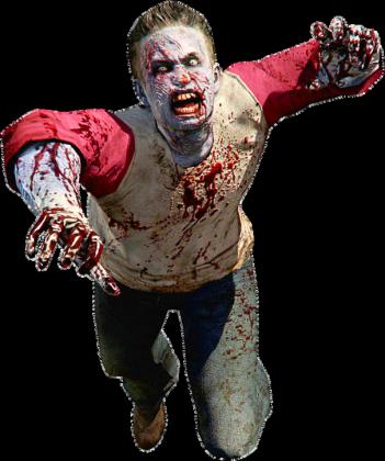 H1Z1 (Survival-Zombie)