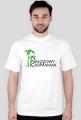Koszulka Nałogowy CroManiak