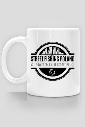 Kubek Street Fishing