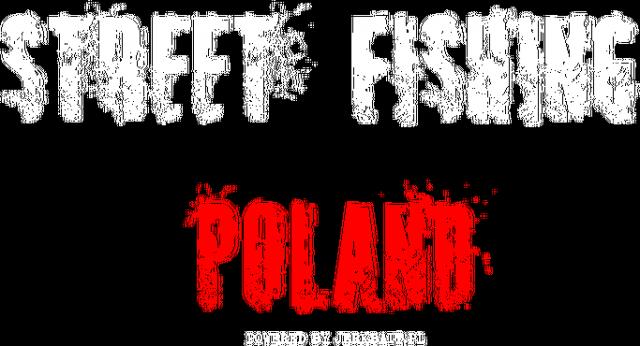 Saszetka Stree Fishing - Sniper