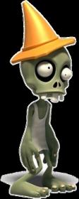 Kubek Zombie - motyw Rybak