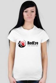 RedEye Portable Biofeedback System (f)