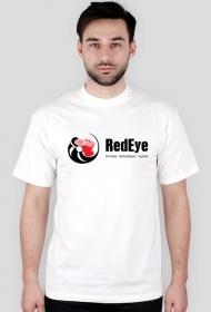 RedEye Portable Biofeedback System (m)