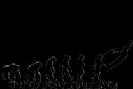 OOBE Evolution (f)