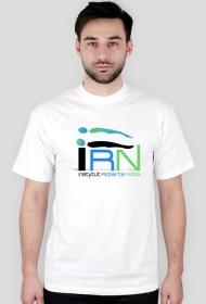 Koszulka IRN (m)