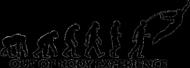 OOBE Ewolucja (m)