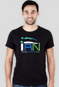 IRN Slim