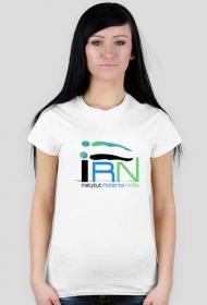 Koszulka IRN (f)