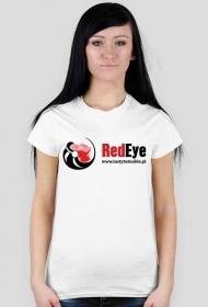 RedEye IRN (f)