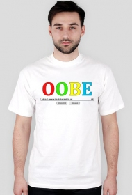 OOBE SEARCH
