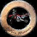 Enduro Logo cap
