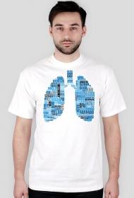 Rapowe płuca