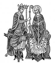 Kaiser & Pope 2