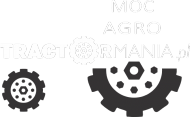 AGRO MOC 1