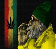 Jamaica Productions ;3