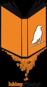 Kubek Literki (kolorowa rączka)