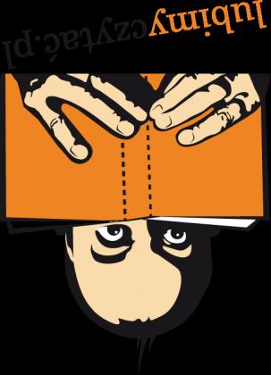 Torba Lubimy czytać... w każdej pozycji