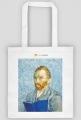 Torba PiktoGrafiki - Van Gogh