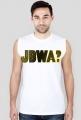 JBWA?