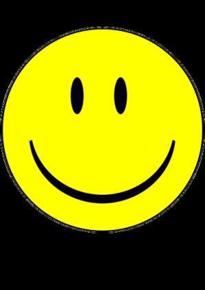 Kubek Neurotyk - Pier***nięci zawsze uśmiechnięci