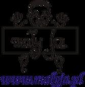 Czapeczka z logo