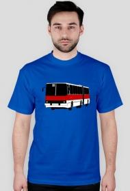Koszulka Ikarus #1 (8 kolorów)