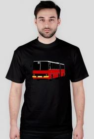 Koszulka Ikarus #2 (9 kolorów)