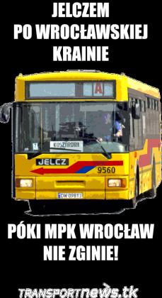 żółta mem M121MB #2