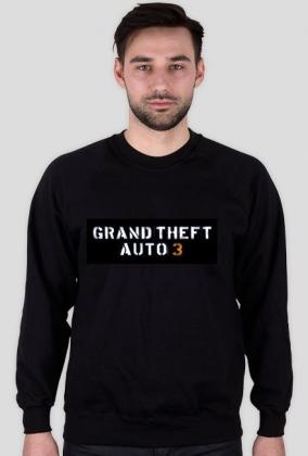 Bluzka z GTA 3