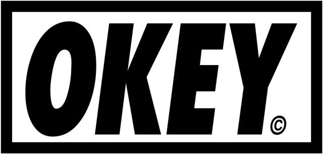 VLEPKI OKEY