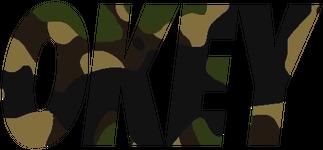Army nerka