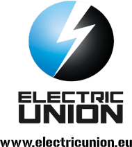 Electric Union - bluza męska 2