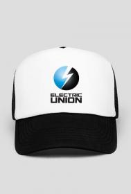 Electric Union - czapeczka 1