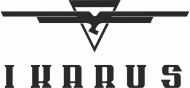 Koszulka Ikarus Zemun