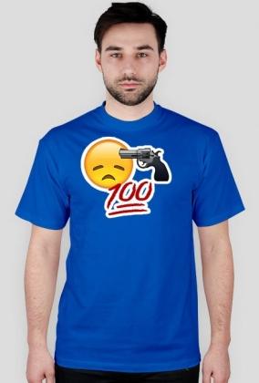Emoji Suicide