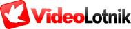 Kubek 1 - VideoLotnik