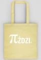 Piździ (Matematyka)  TORBA