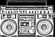 radio 02k