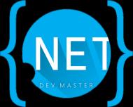 .NET - DEV.Master