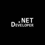 Brak kultury - .NET Developer