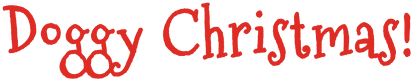 Świąteczny kubek 2-stronny
