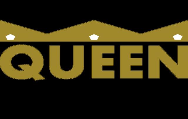 QUEEN BAG 005