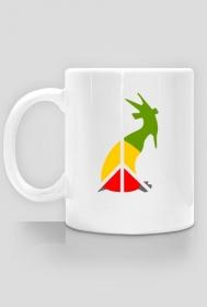 kozioł peace - cup