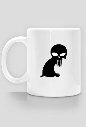 kozioł punisher - cup