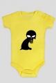 kozioł punisher - baby