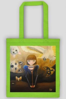 Torba Weterynarz/Bag Vet