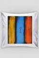 Poduszka Kobieta II/Pillow Woman II